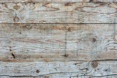 Предпосылка планок выдержанных коричневым цветом Стоковая Фотография RF