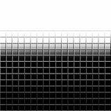 Предпосылка плитки Стоковая Фотография RF