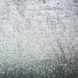 Предпосылка плиты олова Стоковое Изображение RF