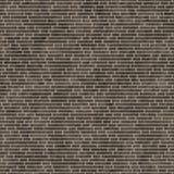 Предпосылка повторения картины плитки шиферов прямоугольника Брайна Стоковые Фотографии RF
