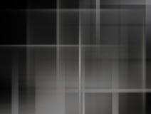 предпосылка прямолинейная Стоковая Фотография RF