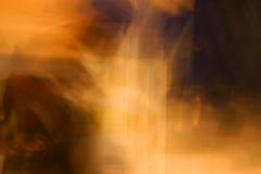 предпосылка пушистая Стоковая Фотография RF