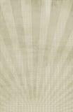 предпосылка разрывала текстурированный radial иллюстрация вектора