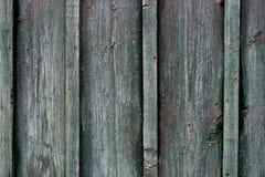 предпосылка ретро сбор винограда текстуры деревянный постаретая древесина Стоковые Фотографии RF