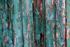 предпосылка ретро сбор винограда текстуры деревянный постаретая древесина Стоковое Изображение