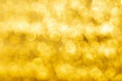 Предпосылка рождества яркого блеска абстрактная стоковое фото rf