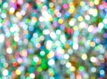 Предпосылка рождества. стоковая фотография rf
