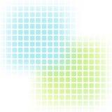 предпосылка самомоднейшая Стоковое Изображение RF