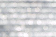 Предпосылка светового эффекта Стоковая Фотография RF
