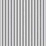 Предпосылка серебряного серого basketry иллюстрация штока