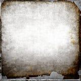 Предпосылка серого цвета Grunge иллюстрация штока