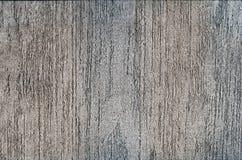 Предпосылка - серый гипсолит в нашивках, декоративное покрытие стоковая фотография rf