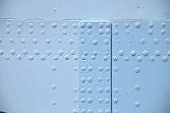 Предпосылка стальной сини стоковое изображение rf
