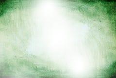 предпосылка старая Стоковые Фотографии RF
