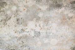 Предпосылка старого grunge естественная текстурированная каменная Стоковое фото RF