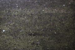 Предпосылка старого grunge естественная текстурированная каменная Стоковые Фотографии RF