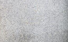 Предпосылка старого grunge естественная текстурированная каменная Стоковое Фото