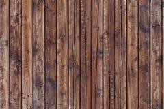 Предпосылка старых, темных планок Текстура Grunge стоковые изображения
