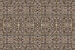 Предпосылка стены текстуры деревянной планки старая с космосом экземпляра добавляет текст Стоковое Фото