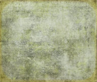 Предпосылка стены Grunge бесплатная иллюстрация