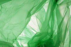 Предпосылка сумки полиэтилена Цвет мягкой графической иллюстрации славный Красивые поверхностные знамена дизайна форма tabstract  стоковые изображения