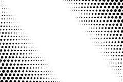 Предпосылка с космосом для того чтобы ввести текст или отображать иллюстрация штока