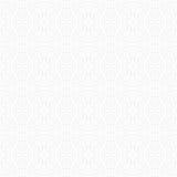 Предпосылка с чуть-чуть видимой линиями нарисованными рукой Стоковое Изображение RF