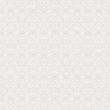 Предпосылка с чуть-чуть видимой линиями нарисованными рукой Стоковая Фотография RF