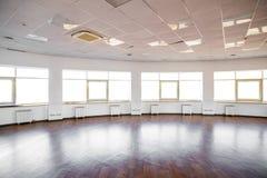 Предпосылка танцевального зала стоковые изображения rf