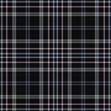 Предпосылка тартана и ткань шотландки шотландская, мода иллюстрация штока