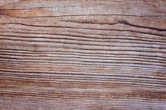 предпосылка текстурирует древесину Стоковое фото RF