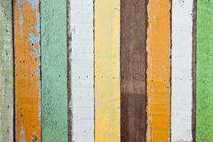 Предпосылка текстуры абстрактного grunge деревянная Стоковая Фотография RF