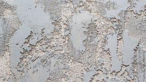 Предпосылка текстуры бетонной стены Grunge Голубая и серая штукатурка цвета стоковое фото rf