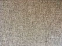 Предпосылка текстуры Брауна синтетическая деревянная поверхностная стоковое фото
