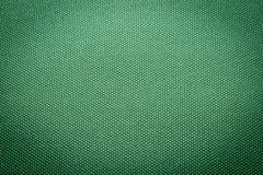 Предпосылка текстуры брезентовой парусины Стоковая Фотография RF