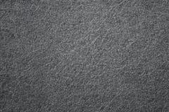 Предпосылка текстуры джинсовой ткани ткани джинсов closeup высококачественная джинсовая ткань грубая ткань джинсов хлопка старый  стоковое изображение