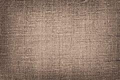 Предпосылка текстуры естественной linen предпосылки текстуры linen Стоковая Фотография