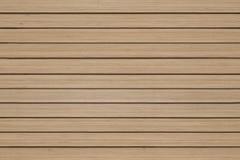 Предпосылка текстуры картины Grunge деревянная, деревянные планки Стоковые Фотографии RF
