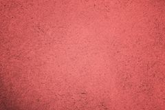 Предпосылка текстуры пинка конспекта бумажная стоковая фотография rf