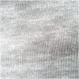 Предпосылка текстуры полутонового изображения grunge Стоковое фото RF