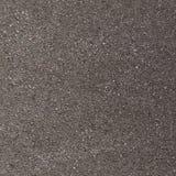 Предпосылка текстуры разрешения дороги асфальта высокая стоковые изображения rf