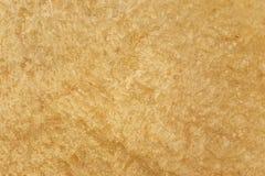 Предпосылка текстуры стены глины самана Брайна Стоковые Изображения RF