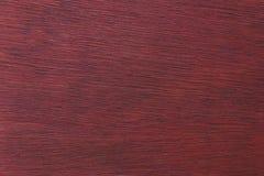 Предпосылка текстуры стены планки Брайна деревянная Стоковые Изображения RF