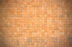 Предпосылка текстуры стены Стоковые Фотографии RF
