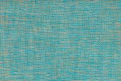 Предпосылка текстуры ткани белья, ткань, материал стоковая фотография