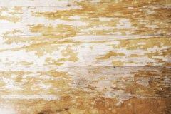 Предпосылка текстуры царапины деревянная Стоковое Фото