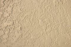 Предпосылка текстуры цемента Стоковая Фотография RF