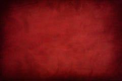 Предпосылка текстуры grunge рождества Стоковые Фотографии RF