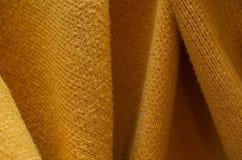 Предпосылка текстуры Knit Стоковое фото RF