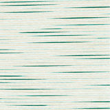 Предпосылка ткани Стоковые Фото